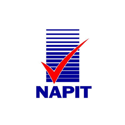 NAPIT Registered Company