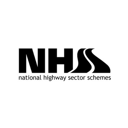 NHSS Accredited Company