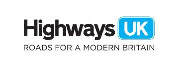 Highways UK - Roads for Modern Britain